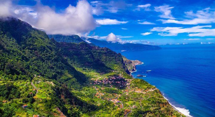 Madeira-Info-e1497713980737