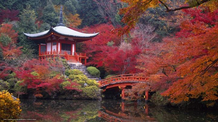 109637_dajgo_kioto_yaponiya_1920x1080_www.Gde-Fon.com