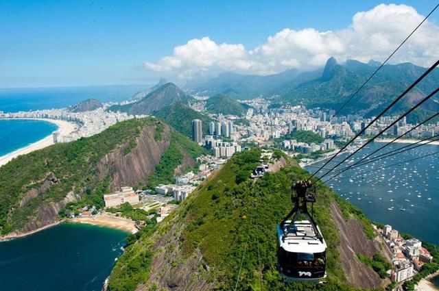 brazilia-16