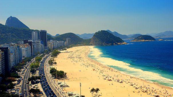 brazilian-beach-465x390