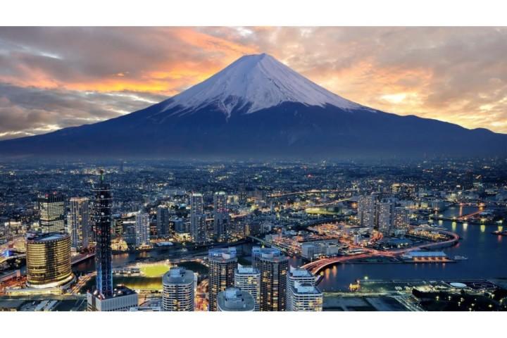 japonia-culorile-toamnei.jpg