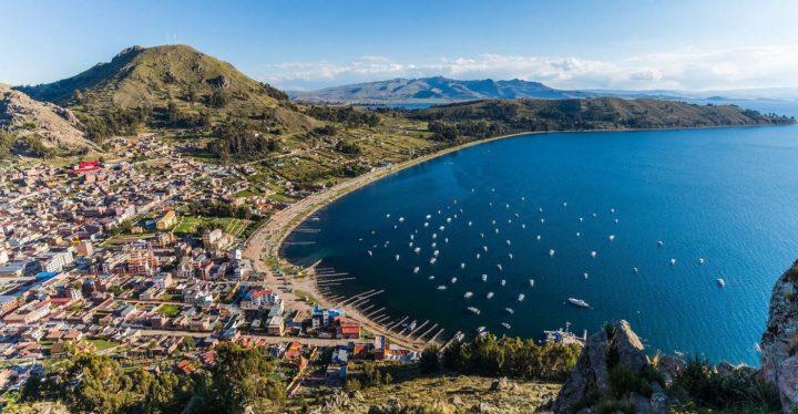 lake-ticicaca-e1484658328183