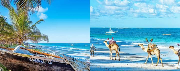 mombasa kenya beach.jpg