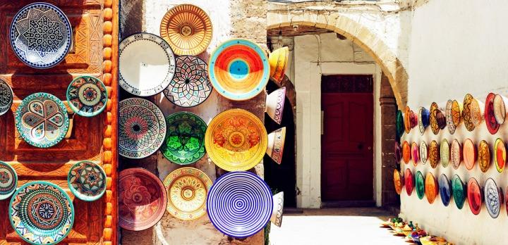 top-10-things-to-do-in-marrakesh.jpg