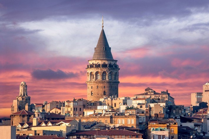 Torre-Gálata-em-Istambul-na-Turquia.jpg