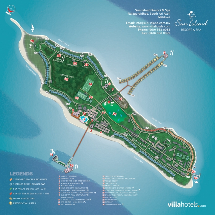 Sun-Island-Map-Updated_page-0001